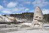 067  United States - Yellowstone National Park