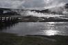 065  United States - Yellowstone National Park