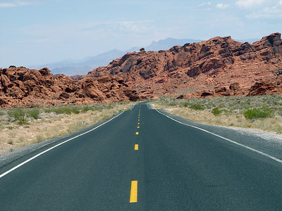 Valley Of Fire State Park Nevada http://parks.nv.gov/vf.htm