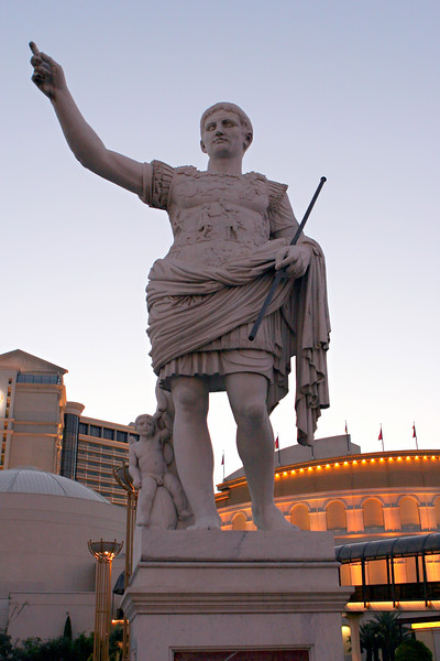 Nevada, United States