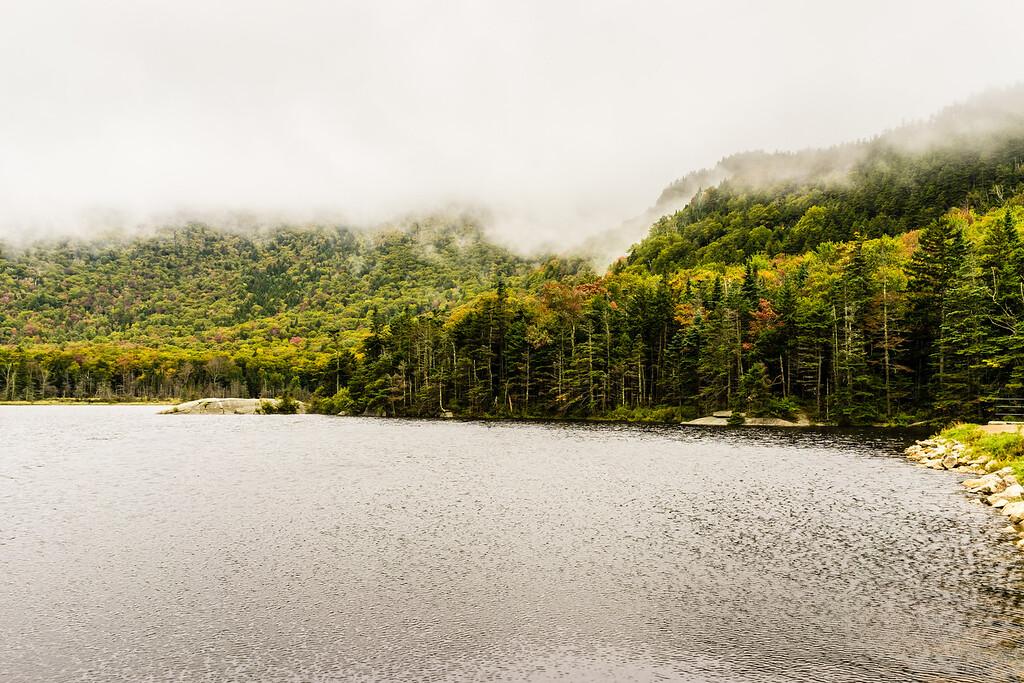 New Hampshire, United States
