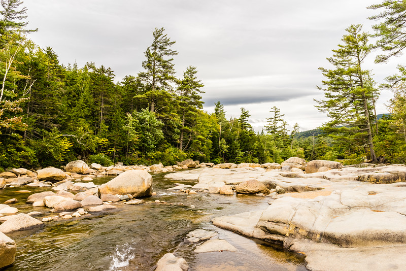 New Hampshire, United States