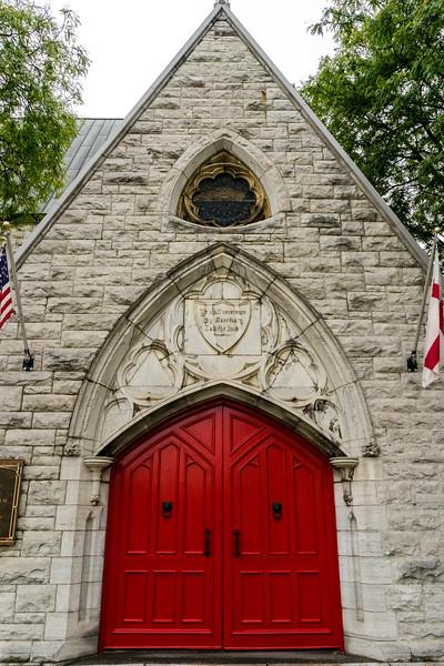 New York, Syracuse, United States