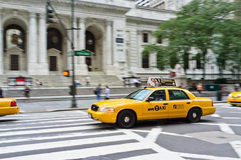 New York City, New York, United States, NYC