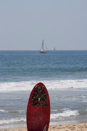 """<span class=""""photoid"""">[0024Newport Beach 070512]</span>"""