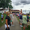 Bridgestone Invitational