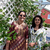 Geeta and Savita