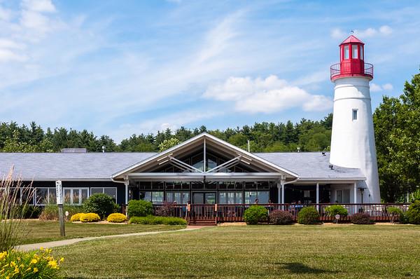 Lighthouse Bistro