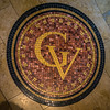 Gervasi Vineyard Tile Logo