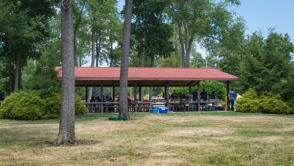 Price Park