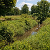 West Branch Nimishillen Creek