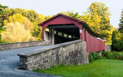 Bridges01
