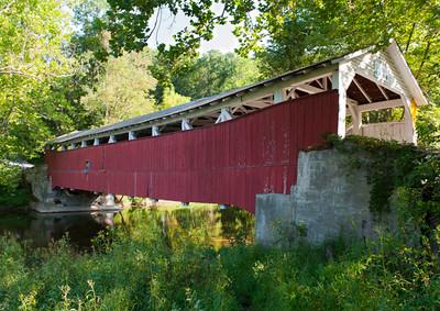 Bridges13