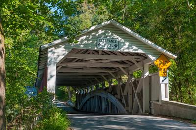 Bridges10