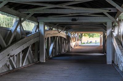 Bridges03