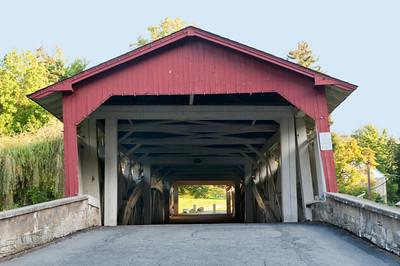 Bridges02