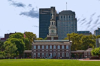 Philadelphia06-Edit