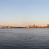 Delaware River from Penn's Landing