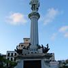 Old San Juan<br /> Puerto Rico