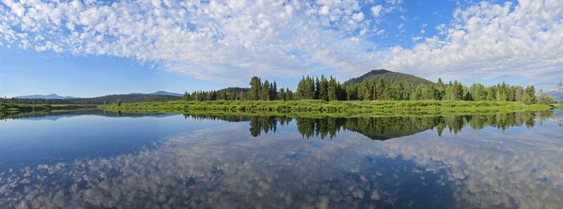 IMAGE: http://ohiohick.smugmug.com/Travel/Wyoming/Wyoming-2014/WY-2014-Day-10/i-BXqTqFX/0/L/WY_2014_p_A%20%282609%29-L.jpg