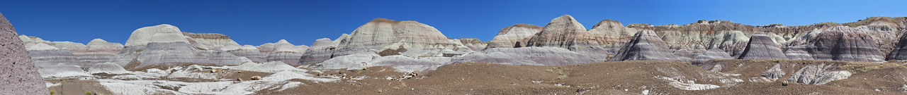 IMAGE: https://photos.smugmug.com/Travel/United-States/US-Southwest/Arizona-2017/Petrified-Forest/i-Nb8HtGF/0/eb0aac5d/X2/AZ_2017_p_A%20%282036%29-X2.jpg
