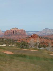AZ Golf 2004