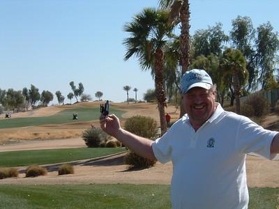 AZ Golf 2006