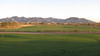 Driving Range at Sundance Golf Club