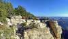 North Rim Grand Canyon National Park