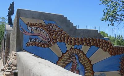 Santa Fe 2017