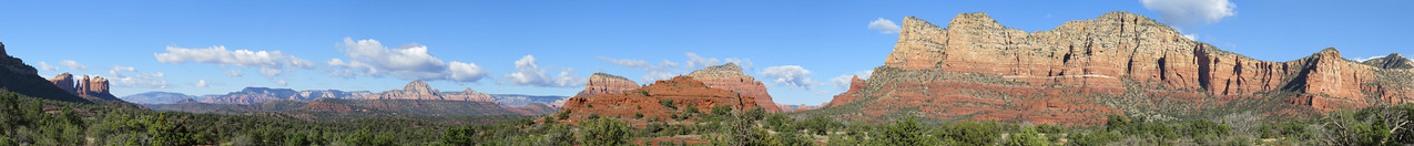 IMAGE: https://photos.smugmug.com/Travel/United-States/US-Southwest/Sedona-2016/Courthouse-Butte-Loop/i-Jtq3jRZ/0/X2/Sedona_2016_p_A%20%28191%29-X2.jpg