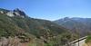 Vista from Amphitheater Point