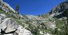 Tokopah Canyon