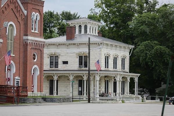 Fair Haven, Vermont