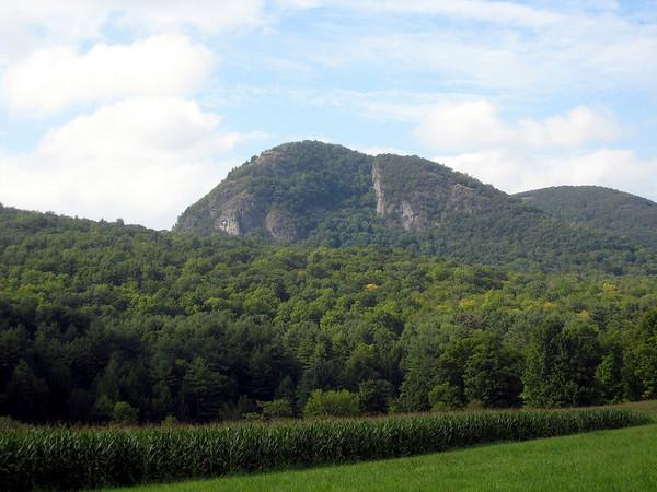 Wells, Vermont