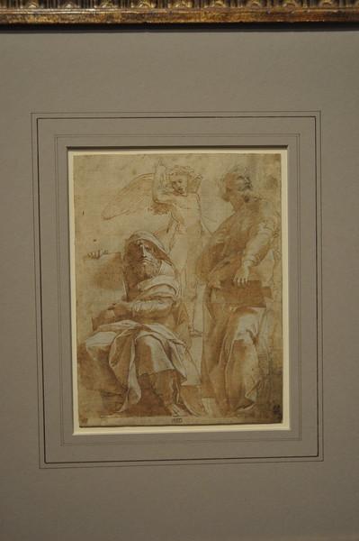 057, Washington - National Gallery