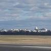 Capital from Reagan Airport