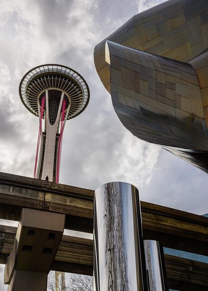 Seattle, Washington, United States