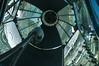 Jupiter Lighthouse Lens, Florida