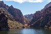 Saguaro Lake, Arizona