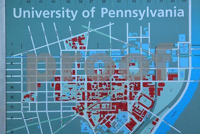 University of Pennsylvania, Philadelphia