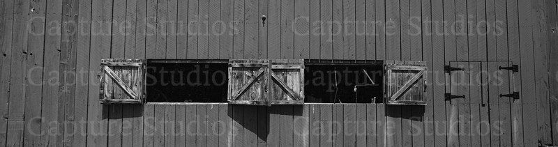 Blacksmith pano rW_8067