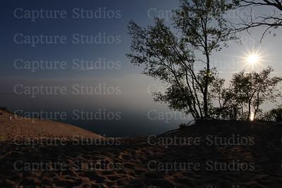 Dune Overlook_8261