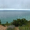Empire Bluff Pano 09