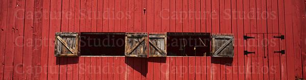 Blacksmith pano red_8067