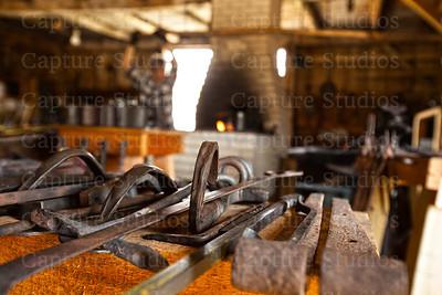 blacksmith_8125