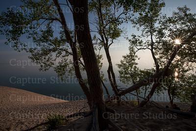 Dune Overlook_8316