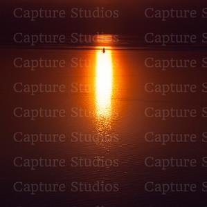 sunset square_8422