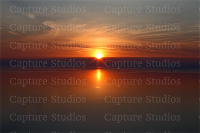 Sunset_8434
