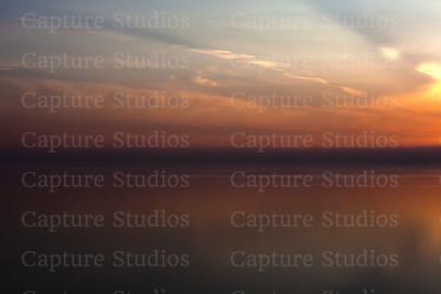 sunset_8431